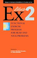Ex 2 Functional Exercise Program for Head & Neck Problems Dialogues in Contemporary Rehabilitation for Prevention & Care