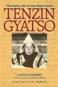 Tenzin Gyatso: The Early Life of the Dalai Lama