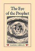 The Eye of the Prophet Cover