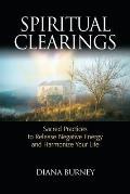 Spiritual Clearings Sacred...