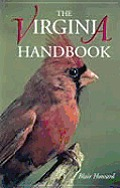 Virginia Handbook 2nd Edition
