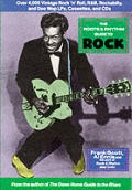 Roots & Rhythm Guide To Rock