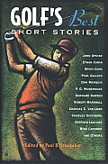 Golf's Best Short Stories (Sports Short Stories)