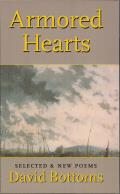 Armored Hearts Selected & New Poems