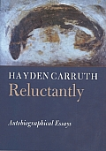 Reluctantly: Autobiographical Essays