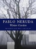 Winter Garden (Kagean Book)