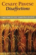 Disaffections Complete Poems 1930 1950