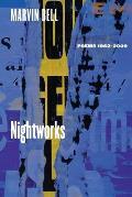 Nightworks: Poems 1962-2000