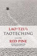 Lao Tzus Taoteching With Selected...