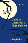 Guide to Capturing a Plum Blossom Cover
