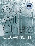 One with Others: A Little Book of Her Days