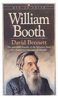 William Booth (Men of Faith)