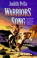 Warriors Song Lone Star Legacy Book 3