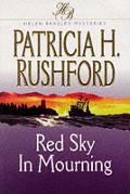 Red Sky In Mourning 02 Helen Bradley Mys