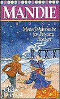 Mandie Books Mystery Adventure 6 10