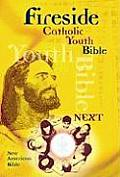 Fireside Catholic Youth Bible ((Rev)09 Edition)