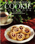 International Cookie Cookbook