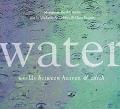 Water: Worlds Between Heaven & Earth