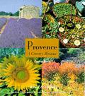 Provence: A Country Almanac