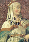 Illustrated Hebrew Bible