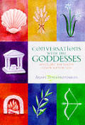 Conversations With The Goddess Revealing