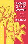 Fragrance of a New Dawn: Easter Sunrise Drama