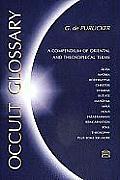 Occult Glossary