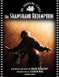 The Shawshank Redemption: The Shooting Script (Newmarket Screenplay)
