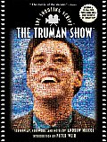 The Truman Show (Newmarket Shooting Script) Cover
