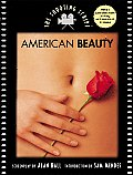 American Beauty The Shooting Script