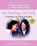 My Feelings, My Self: A Journal for Girls
