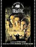 Traffic : the Shooting Script (01 Edition)