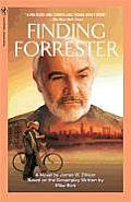 Finding Forrester (00 Edition)