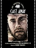 Cast Away (00 Edition)
