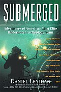 Submerged: Adventures of America's Most Elite Underwater Archeology Team