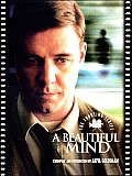 A Beautiful Mind: The Shooting Script (Newmarket Shooting Script)