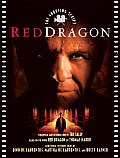 Red Dragon The Shooting Script