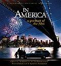 In America A Portrait Of The Film