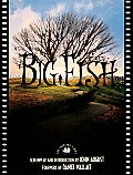 Big Fish : the Shooting Script (04 Edition)