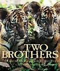 Two Brothers A Fable on Film & How It Was Told