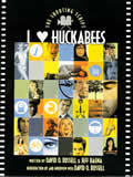 I Heart Huckabees The Shooting Script