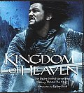 Kingdom of Heaven The Ridley Scott Film & the History Behind the Story