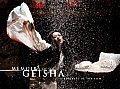 Memoirs of a Geisha A Portrait of the Film