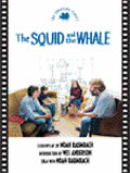 Squid & The Whale The Shooting Script