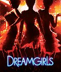 Dreamgirls: The Movie Musical (Newmarket Pictorial Moviebooks)