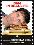 Dan in Real Life: The Shooting Script (Newmarket Shooting Scripts) Cover