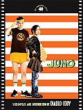 Juno The Shooting Script
