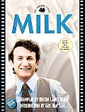 Milk The Shooting Script