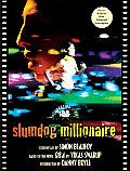 Slumdog Millionaire The Shooting Scrip