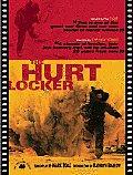 The Hurt Locker: The Shooting Script (Newmarket Shooting Script)